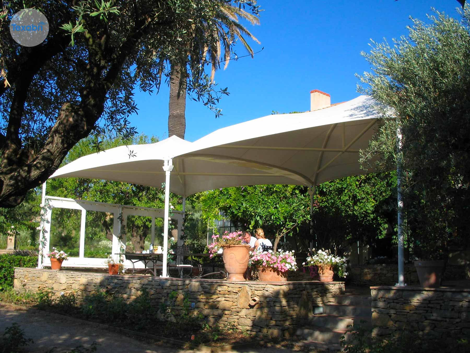 abri-restaurant