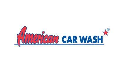 logo-american-car-wash