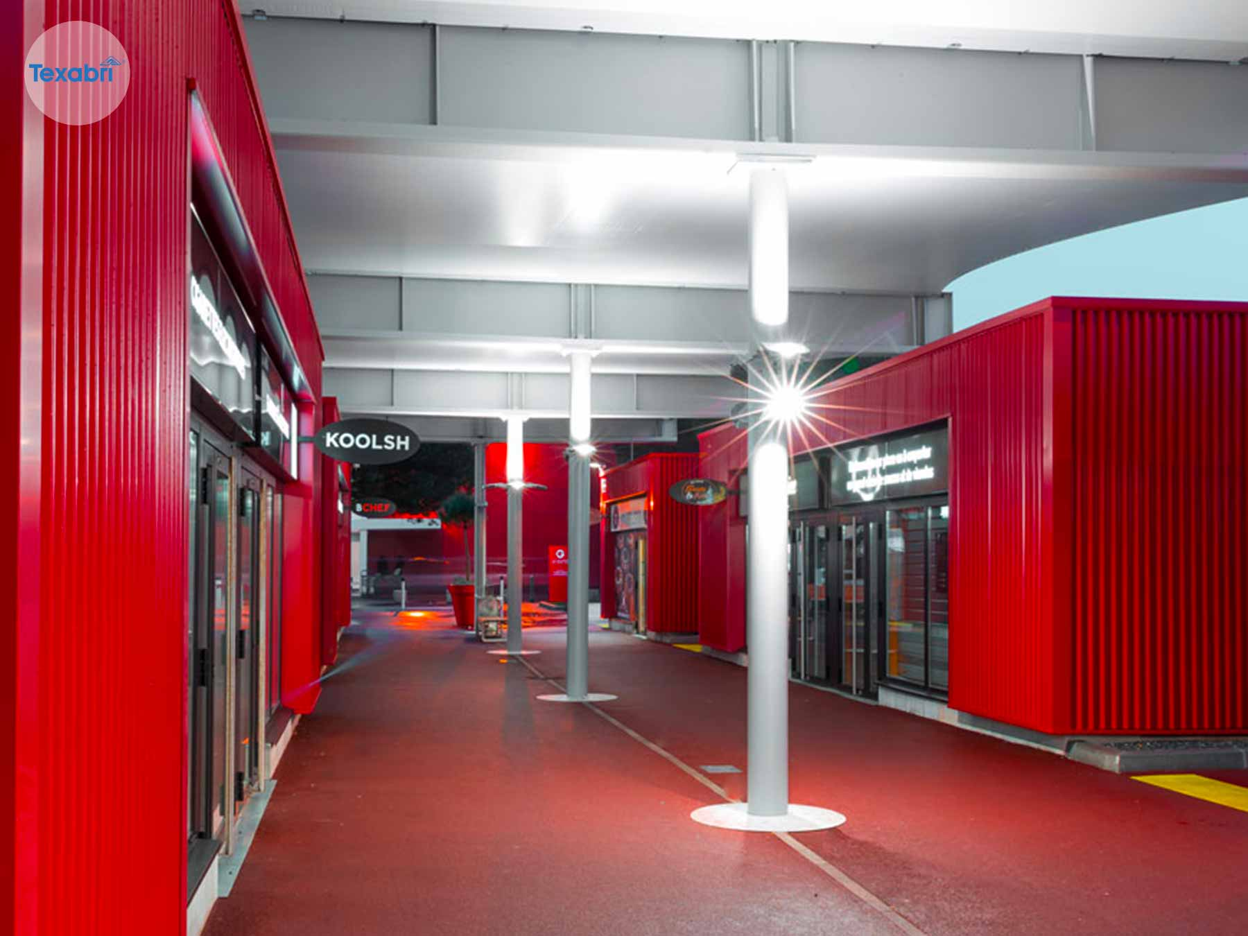 abri-galerie-commerciale-texabri